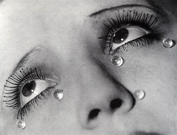man-ray-lacrime-di-vetro-1930.jpg