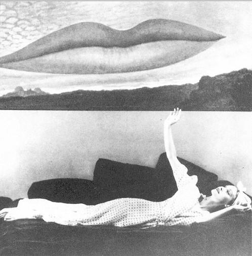 man-ray-harpers-baazar-1936.jpg