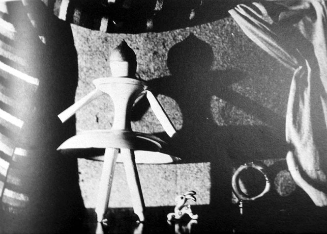 tato-ballerina-1930.jpg
