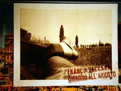 franco-vaccari-omaggio-all.jpg