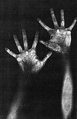 manos1.jpg