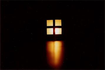 ventana-con-sol.jpg