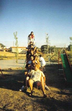 verano2000.jpg
