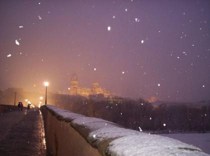 nieva-en-salamanca.jpg