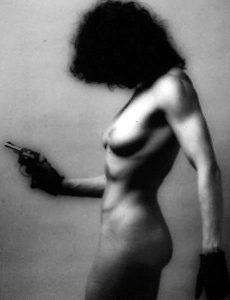 mapplethorpe-robert-lysa-lyon-1983d