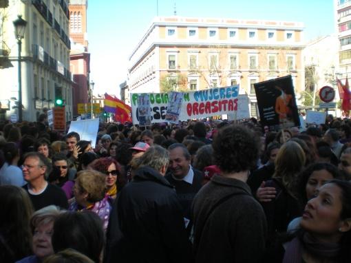 manifestacion8marzo09
